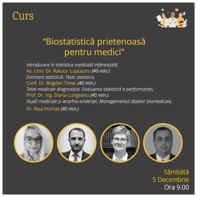 30_11_20 - curs biostatistica_decembrie